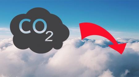 CO2 Menu